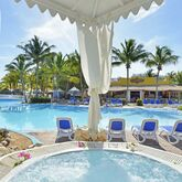 Melia Cayo Guillermo Hotel Picture 4