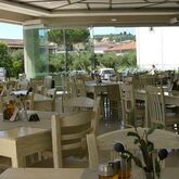 Plaza Pallas Hotel Picture 5