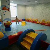 Agora Spa & Resorts Hotel Picture 10