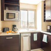 Pierre & Vacances Benalmadena Principe Hotel Picture 6