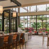 Hyatt Regency Grand Cypress Picture 10