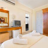 Sun Beach Lindos Hotel Picture 2