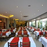 Kleopatra Micador Hotel Picture 6