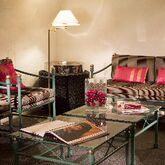 Holidays at Londres & New York Hotel in C.Elysees, Trocadero & Etoile (Arr 8 & 16), Paris