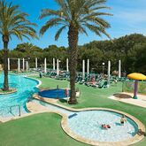 Cala D'or Playa Apartments Picture 3