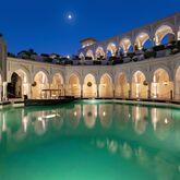 Shangri-La Hotel, Qaryat Al Beri Abu Dhabi Picture 10