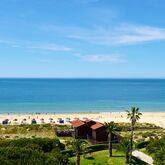 Pestana Alvor South Beach Hotel Picture 5