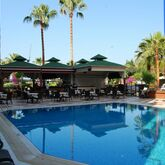 Riviera Hotel Picture 4