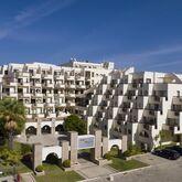 Acqua Maris Balaia Aparthotel Picture 3