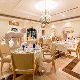 Occidental Grand Cozumel Hotel Picture 11
