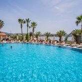 Costa 3 S Beach Hotel Picture 0
