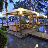 Marti Myra Hotel Picture 11
