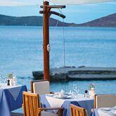 Elounda Mare Hotel Picture 10