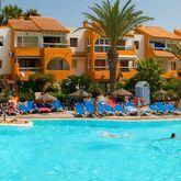 Playalinda Aquapark & Spa Hotel Picture 2