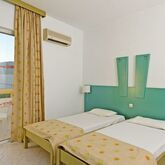 Trianta Hotel and Apartments Picture 4