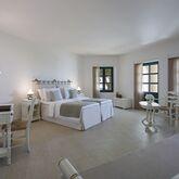 Creta Maris Beach Resort Hotel Picture 6