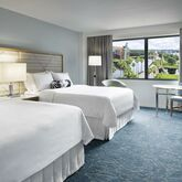 Walt Disney World Swan Resort Picture 3