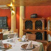 Melia Cayo Guillermo Hotel Picture 11