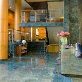 Nh Valencia Center Hotel Picture 11