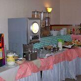 Primera Hotel Picture 8