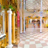 Magic Fenicia Hotel Picture 14
