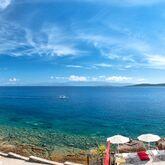 Blue Bosphorus Hotel Picture 18