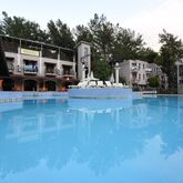 Pine Valley Hotel Picture 2