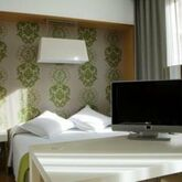 NH Milano Touring Hotel Picture 7