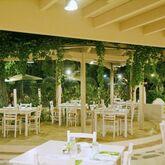 Marathon Beach Resort Hotel Picture 8