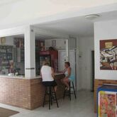 Irilena Apartments Picture 10