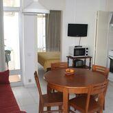 Edificio Albufeira Apartments Picture 6