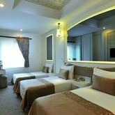 Yasmak Sultan Hotel Picture 2