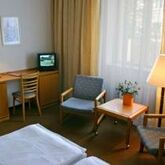EA Jasmin Hotel Picture 8