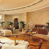 Gran Bahia Del Duque Hotel Picture 17