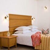 Yiannaki Hotel Picture 3