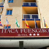 Itaca Fuengirola Hotel Picture 9
