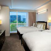 Hard Rock Hotel & Casino Picture 4