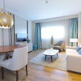 Alanda Hotel Marbella Picture 4