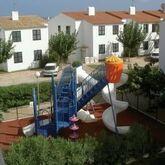Sa Mirada Apartments Picture 14