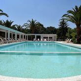 Corfu Palma Boutique Hotel Picture 0