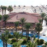 Riadh Palms Hotel Picture 8