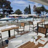Laguna Parentium Hotel Picture 11