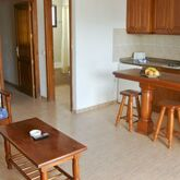Rosamar Apartments Picture 7