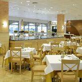 Mediterraneo Benidorm Hotel Picture 6