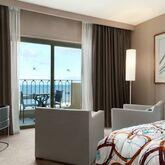 Hilton Hotel Malta Picture 6