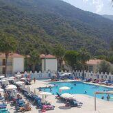 Karbel Hotel Picture 2