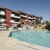 Topazio Mar Beach Hotel & Apartments Picture 0