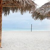 Holidays at Ocean Varadero El Patriarca Hotel in Varadero, Cuba