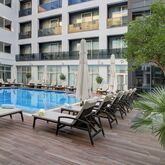 Lero Hotel Picture 2