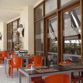 Intur Orange Hotel Picture 10